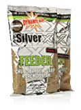 Pastura Silver X Feeder - Explosive