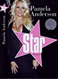 Star - Pamela Anderson
