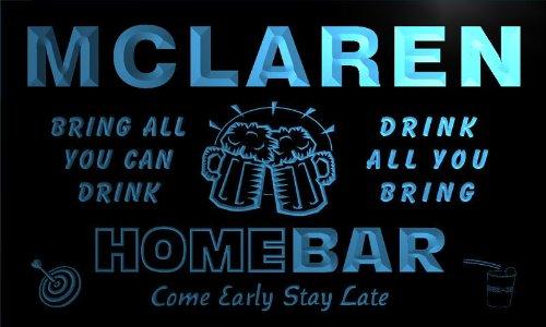 q29694-b-mclaren-family-name-home-bar-beer-mug-cheers-neon-light-sign