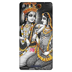 MOBO MONKEY Designer Printed Hard Back Case Cover for Micromax Canvas 5 E481 - Premium Quality Ultra Slim & Tough Protective Mobile Phone Case & Cover