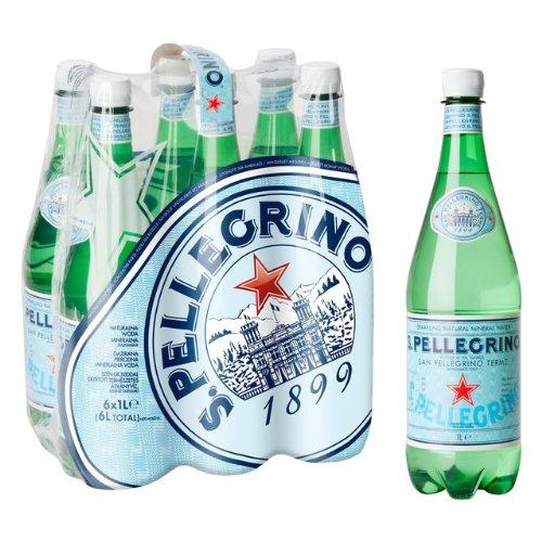san-pellegrino-mineralwasser-mw10l-inkl-pfand