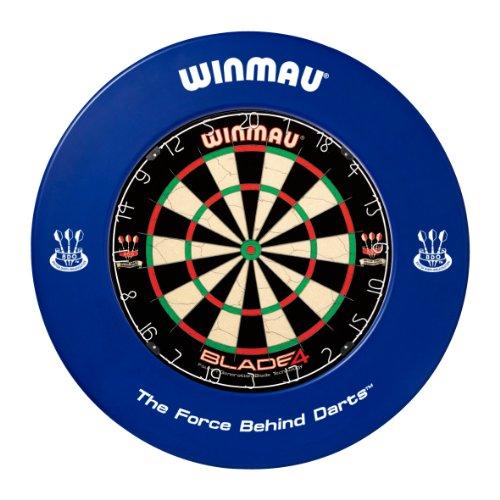 winmau-blue-dartboard-surround-rubber-ring