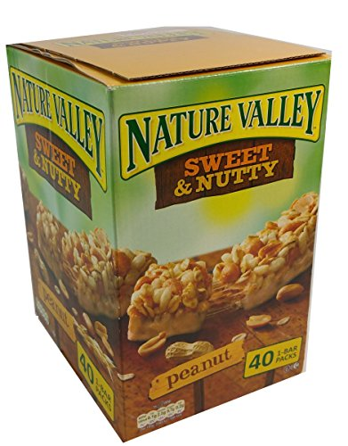nature-valley-sweet-nutty-peanut-40-bars-in-1-pack