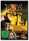 Stronghold 3 - Gold Edition -
