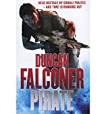 [Pirate] [by: Duncan Falconer]