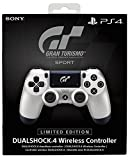 Sony PlayStation DualShock 4 Controller GT Sport Edition