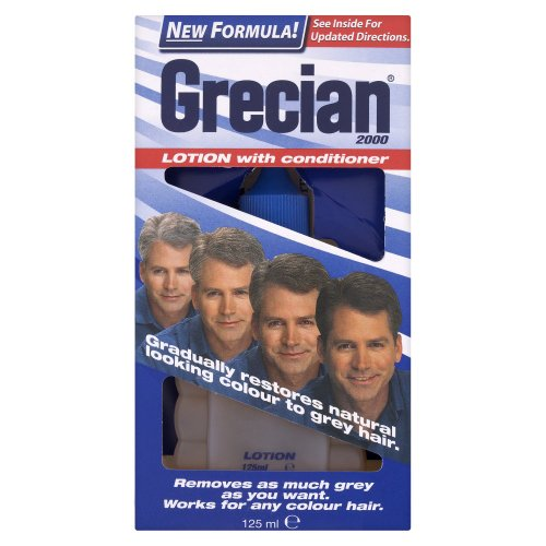 just-for-men-griego-2000-locion-con-acondicionador-125ml