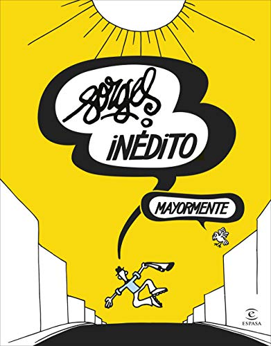Forges inédito (F. COLECCION)