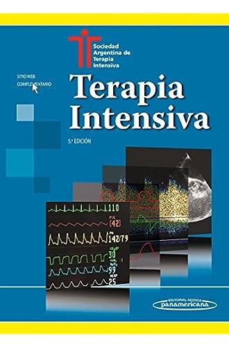 Terapia Intensiva. 5ª Edición