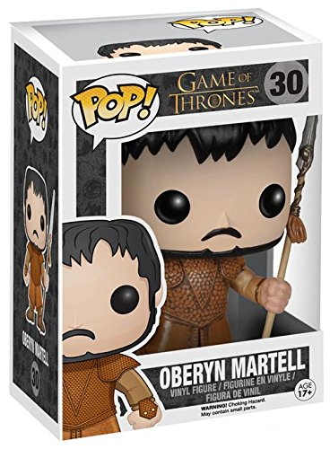 pop-game-of-thrones-oberyn-martell-fig-edizione-germania