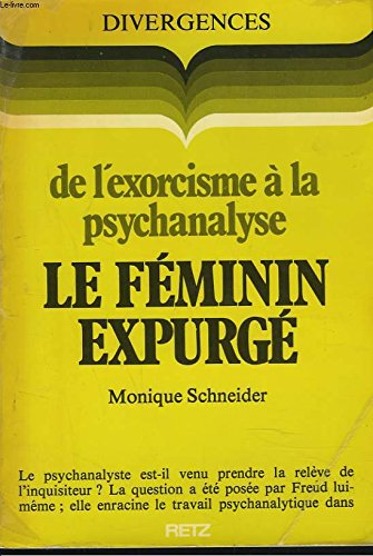 La fminin expurg