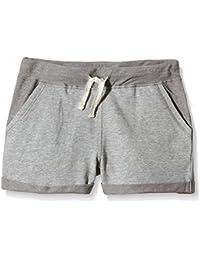 Bench Shorts Sackrace - Pantalones cortos de deporte Niños