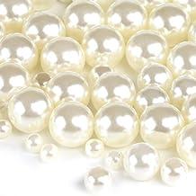c1760030ec9f Amazon.es  perlas abalorios
