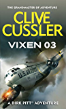 Vixen 03 (Dirk Pitt Adventure Series Book 5)