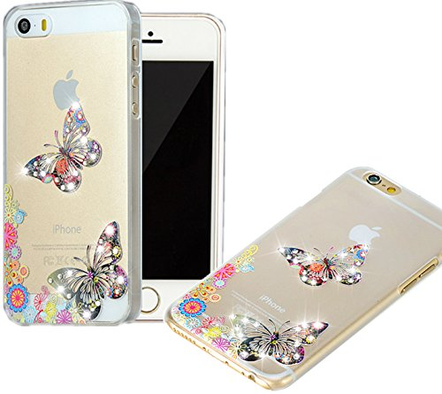 vandot-3d-lusso-accessori-ultra-thin-super-slim-custodia-case-cover-shell-skin-per-caso-astuto-telef