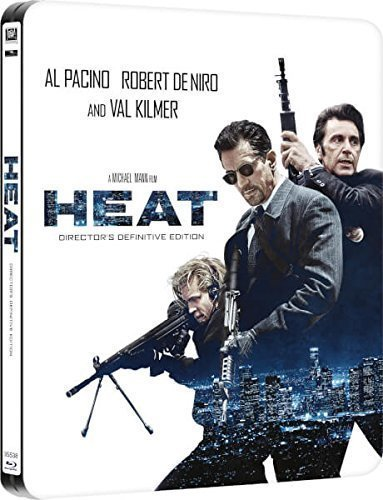 heat-steelbook-2017-remastered-2-disc-directors-definitive-edition-uk-exclusive-limited-edition-stee