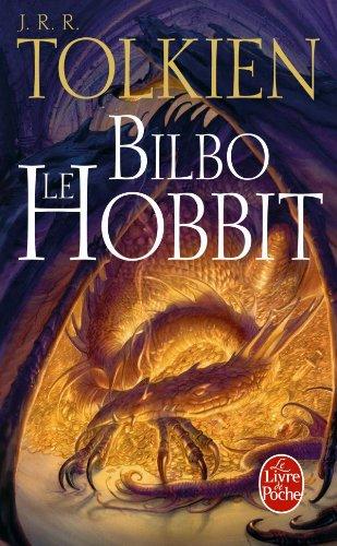 "<a href=""/node/6574"">Bilbo le hobbit</a>"