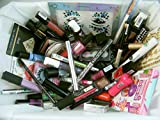 25x bunt gemischte Kosmetik Essence, Catrice,Sally Hansen, Sleek usw