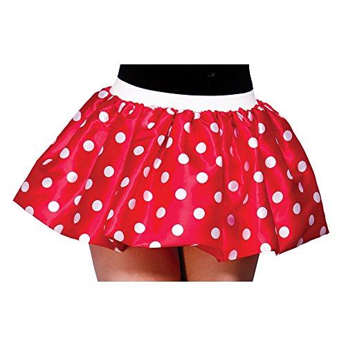 Kostüm Minnie Mickey Und Cute - Cute Mouse Tutu