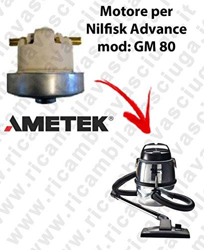 gm-80-aspiration-ametek-moteur-pour-aspirateur-nilfisk-advance