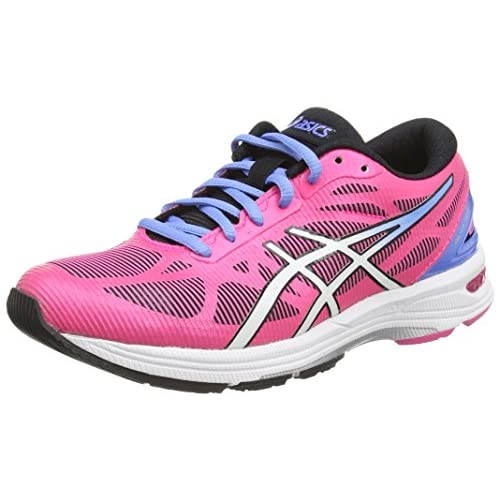 516oan1FDML. SS500  - ASICS Gel-Ds Trainer 20 Nc, Women's Running Shoes