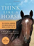 #6: How to Think Like a Horse