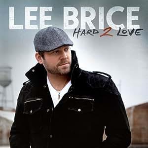 Hard 2 Love