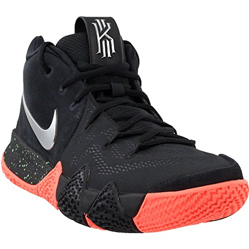 e7778ca721d4 Kyrie irving shoes the best Amazon price in SaveMoney.es