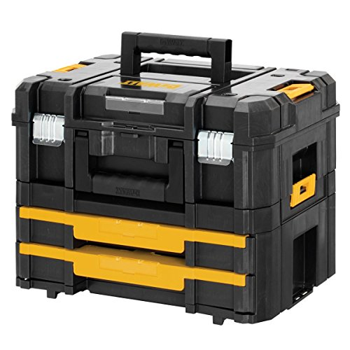 dewalt-t-stak-combo-ii-plus-iv-tool-storage-box