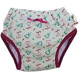 Close Parent 3120021116 - Pantaloncito de aprendizaje para niña, color rosa, talla M