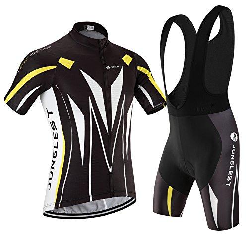 [Tipo:Set[Bretella nero] taglie:M] Shirts cuscino Set bici