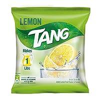 Tang Lemon Instant Drink Mix, 100g