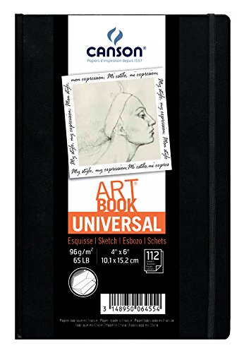canson-art-book-universal-cuaderno-de-dibujo-102-x-152-cm-color-negro