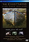 The Chieftains - Live over Ireland - Water from the well