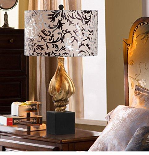 skc-moderne-chinesische-wohnzimmer-dekoration-lampe-elegante-goldene-fackel-mode-einfache-studie-sch