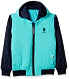US Polo Assn. Boys' Jacket