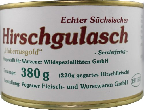 hirschgulasch-mit-pfifferlingen-wild-servierfertig-wurzener-wildspezialitaten-ohne-konservierungsmit