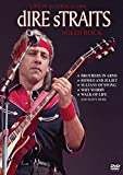 : Dire Straits -Solid Rock - Live 1992 [DVD] [1986]