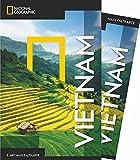 NATIONAL GEOGRAPHIC Reiseführer Vietnam: Das ultimative Reisehandbuch mit über 500 Adressen und praktischer Faltkarte zum Herausnehmen für alle Traveler. (NG_Traveller) -