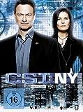 CSI: Season 8.1 kostenlos online stream