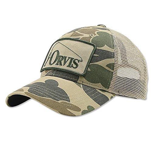 retro-orvis-ballcaps-camouflage