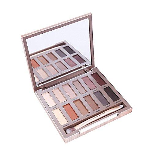 vwh-12-farben-lidschatten-palette-mega-nudes-eyeshadows