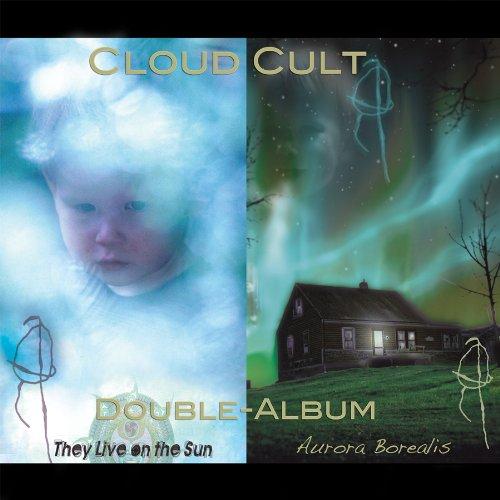 They Live on the Sun/Aurora Bo