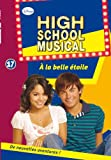 "Afficher ""High School Musical n° 17 À la belle étoile"""