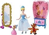 Disney Princess Little Kingdom Cinderell...