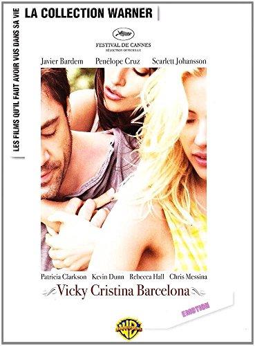 vicky-cristina-barcelona-wb-environmental-edizione-francia