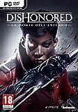Dishonored:  La morte dell'esterno - PC