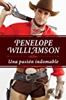 Una pasión indomable par Williamson
