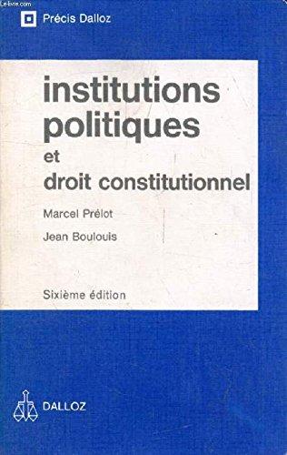 Finance d'entreprise, 5e édition par Pierre Vernimmen