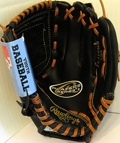 rawlings-11-players-series-right-handed-baseball-glove-by-rawlings